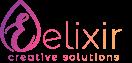 Elixir Creative Solutions